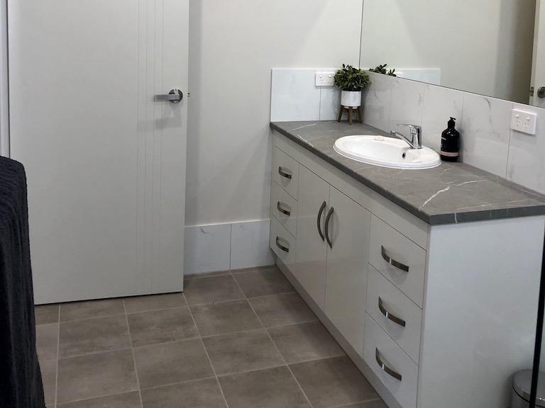 Voigt Bathroom