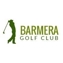 Barmera Golf Club